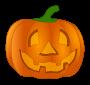 Halloweenské tvoření